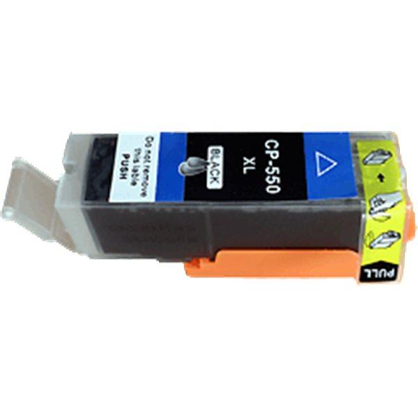 cartouche noir pour imprimante canon pixma ip equivalent pgipgbkxl