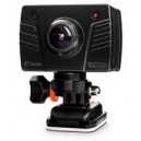 """Camera style """"Gopro"""" Fantec ActionCam HD """"BEASTVision XHD"""""""